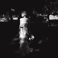 Wedding photographer Polina Bublik (Bublik). Photo of 15.07.2014