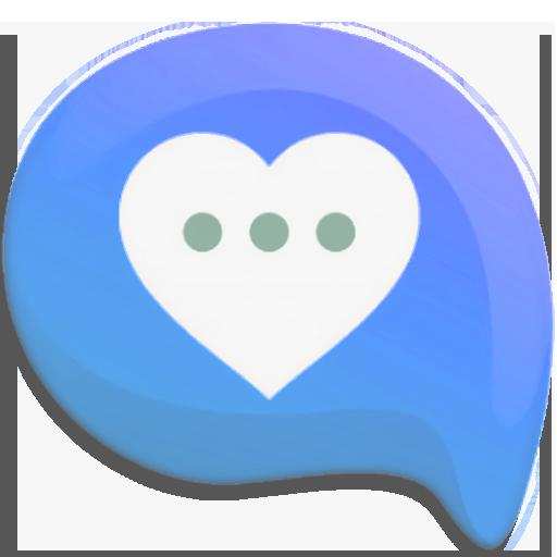 dating on- line taiwan