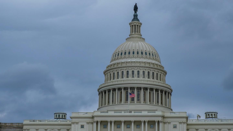 PBS NewsHour Special Coverage: Brett Kavanaugh Senate Confirmation Hearings