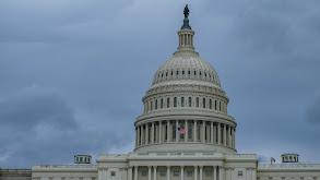 PBS NewsHour Special Coverage: Brett Kavanaugh Senate Confirmation Hearings thumbnail
