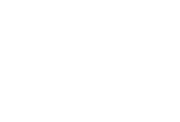 Plus Checking - powered by BaZing