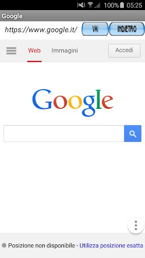 Browser Super Veloce