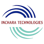 Inchara Technologies