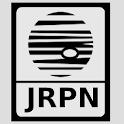 JRPN 16c icon