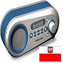 Radio Internetowe