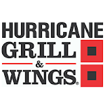 Hurricane Grill & Wings - Knoxville