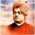 Vivekananda Live Wallpaper Hd