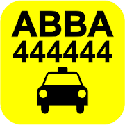 Abba Cars Taxis Warrington