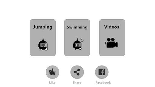 解謎必備免費app推薦|Scream Go線上免付費app下載|3C達人阿輝的APP
