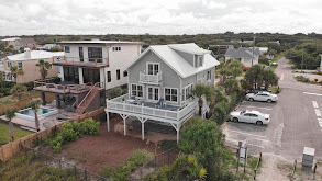 Finding a Beach Home in Fernandina Beach thumbnail