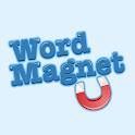 WordMagnet