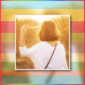 Color Splash Effect Editor Pro icon