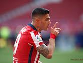 Atletico Madrid gaat niet verder met Dembélé en heeft al vervanger op het oog