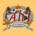 Ali'i Beach Rentals icon
