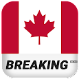 Breaking News Canada - CA News