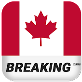 Breaking News Canada - Canada News