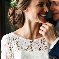 Wedding photographer Aleksey Pilipenko (PiliP). Photo of 09.12.2017