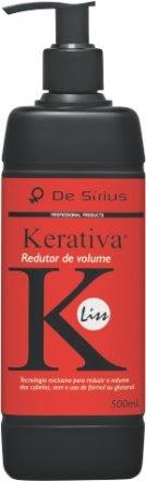 imagem do produto K Liss