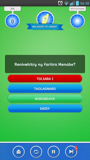 Malagasy ve ianao? 1.1 screenshots 2