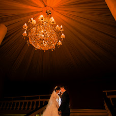 Wedding photographer Alessandro Soligon (soligonphotogra). Photo of 19.07.2018