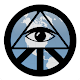 World Peace Simulator 2015 (game)