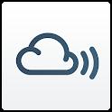 Mixcloud - Radio & DJ mixes icon