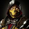Mortal Kombat Mobile MOD