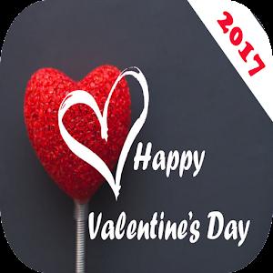 lifestyle valentins artikel valentinss fruehstueck