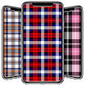 Gingham Wallpapers icon