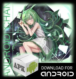 Download APK ID.BaseManga