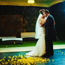 Fotógrafo de bodas Saénz Adrián (adriansaenz). Foto del 09.06.2016