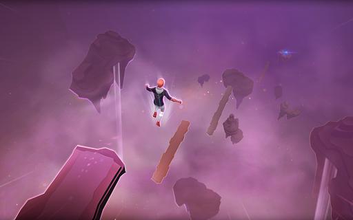 Sky Dancer Run - Running Game apkdebit screenshots 21