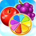 Fruit Mania icon