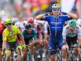 Jakobsen pakt tweede ritoverwinning in Ronde van Wallonië, Simmons wint eindklassement