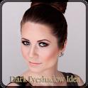 Dark Eyeshadow Idea icon