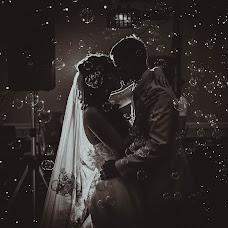 Photographe de mariage Anastasiya Tarakanova (Anastasia1). Photo du 06.10.2014