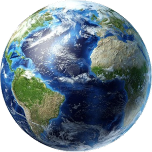 Live Map Street View Android Apps On Google Play - Map earth