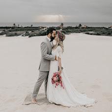 Wedding photographer Jonathan S borba (jonathanborba). Photo of 02.11.2017