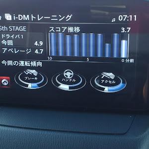 デミオ DJLFS 15S touring 6MT 平成31年式のカスタム事例画像 masa42(4月5日静岡エコパオフ会)さんの2020年02月21日12:30の投稿