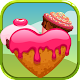 Free Sweet Cake Puzzle Download for PC Windows 10/8/7