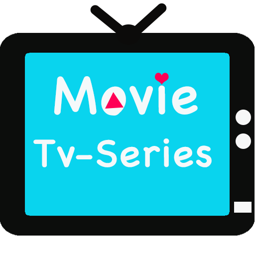 Fast Movies Tube & TV-Series 2018 - Free Streaming