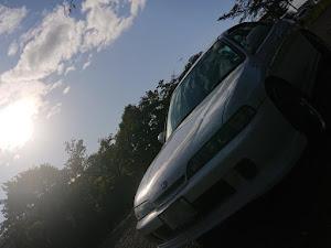 インテグラ DB6 xi-Gのカスタム事例画像 toshiさんの2019年11月02日09:08の投稿