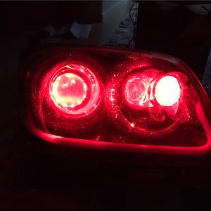 ムーヴカスタム L175S RSのカスタム事例画像 おにちゃん ガレージさんの2020年08月08日10:15の投稿