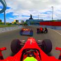 True Formula Racing icon