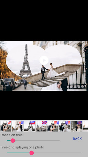 Image of Make slideshow with music 1.2.2 1