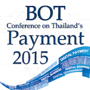 BOT Payment