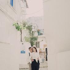Fotografo di matrimoni Lab Trecentouno (Lab301). Foto del 16.05.2017