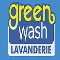 GWLavanderia icon