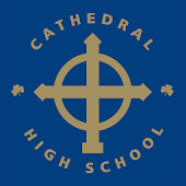 Cathedral Blue Book