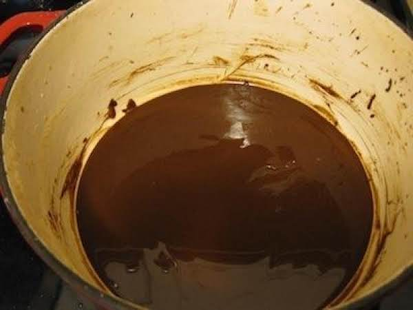 First You Have A Roux Recipe